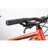 2020 Trail 7 Bicycle Acid Red