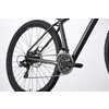 Vélo Trail 8 2020 Graphite