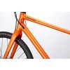 Vélo Quick 2 2020 Crush