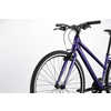 Quick 6 Remixte Bicycle Ultra Violet