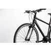 2020 Quick 6 Bicycle Black