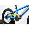 Vélo Kids Trail 16 po 2020 Electric Blue