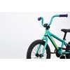 Vélo Kids Trail 16 po 2020 Turquoise