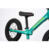 2020 Kids Trail Balance Bicycle Turquoise