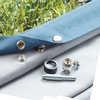 Snap Fastener Kit 8811
