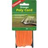 Poly Cord 15m Orange