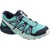 Speedcross Shoes Meadowbrook/Navy Blazer/Icy Morn