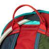 Luzon 24L Backpack Del Dia