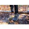 Newton Ridge Plus Hiking Boots Quarry/Cool Wave