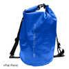 Strider Ultralight 11.1 Inflatable SUP Dark Blue