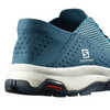 Tech Lite Watershoes Icy Morn/Poseidon/Navy Blazer