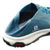 Chaussures nautiques Tech Lite Icy Morn/Poseidon/Navy Blazer