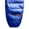 Eco Trail Down -7C Sleeping Bag TNF Blue/Tin Grey