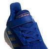 Duramo 9 C Shoes Royal Blue/Core Black/Signal Coral