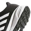 Chaussures Duramo 9 C Core Black/Ftwr White