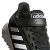 Duramo 9 C Shoes Core Black/Ftwr White