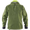 High Tide Jacket Olive