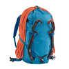 Ascensionist Pack 35L Joya Blue