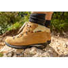 333 Frida Gore-Tex Hiking Boots Tan
