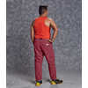 Rad Pants Desert Red