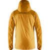 Abisko Midsummer Jacket Ochre/Golden Yellow