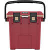 Elite Cooler 20QT Canyon Red/Coyote