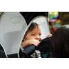 Poco Child Carrier Starry Black