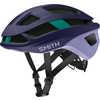 Trace MIPS Helmet Matte Indigo/Iris/Jade