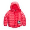 Thermoball Jacket Paradise Pink