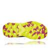 Torrent 2 Trail Running Shoes Deep Well/Evening Primrose