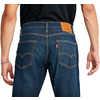 502 Regular Taper Pants Biologia Adv