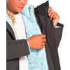 Reversible Mossbud Swirl Jacket TNF Medium Grey Heather