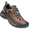 Targhee III Low Waterproof Light Trail Shoes Brindle/Vintage Indigo