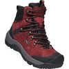 Revel IV Mid Polar Waterproof Winter Boots Andorra/Black