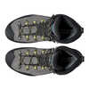 Manta Tech Gore-Tex Mountaineering Boots Shark/Lime