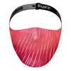 Adult Filter Mask Keren Flash Pink