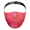 Adult Filter Mask Keren Flash Pink