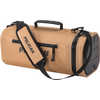 Dayventure Backpack Cooler Coyote