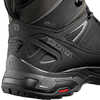 X Ultra Mid CS Waterproof Winter Boots Black/Phantom/Quiet Shade