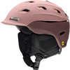 Vantage MIPS Snow Helmet Matte Rock Salt/Tannin