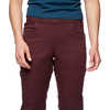 Pantalon Notion Sport Porto