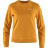 Vardag Sweater Acorn