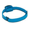 Astro 250 Headlamp Azul