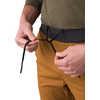 Moaby Pants Antique Bronze