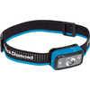 Spot 350 Headlamp Azul
