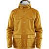 Greenland Winter Jacket Acorn