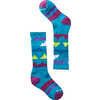 Wintersport Mountain Socks Capri