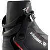 Bottes de ski de fond XC-5 Noir