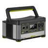 Lithium Yeti 500X Portable Power Station