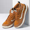UltraRange EXO HI MTE Shoes Pumpkin Spice